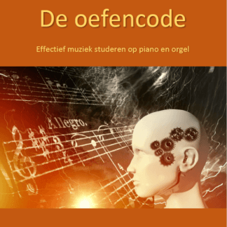 Boeken en Bladmuziek
